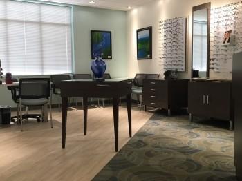 VA Eye Center 2