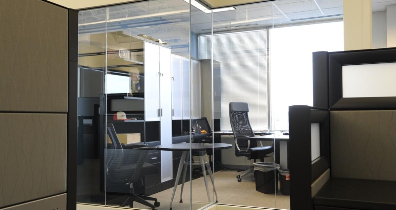 Latisys Office_JG48487